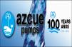 azcue_100