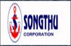 songthu