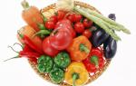 CulinaryBestQualityAllForVegetableSalad1YNXETYEWOM1600x1200
