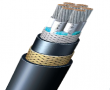 600V_Control_Cable_with_Overall_Shield