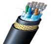 600V_Signal_Cable_with_Individual_Shield_Pair_Twisted