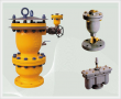 Air_Vacuum_Relief_Valve
