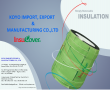 BoccachnhietThermal_Insulation_Cover