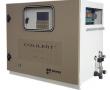 COLILERT_3000
