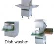Dish_washer