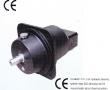 Helm_Pump