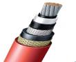 High_Voltage_5kV8kV_15kV_Power_Cable