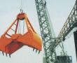 Hyd_Grab_crane