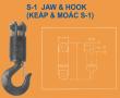 Kep_moc_S1