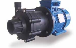 MAGDRIVE_CENTRIFUGAL_PUMPS