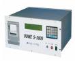 ODME_S3000_1