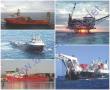 Offshore_marine