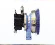 Oil_Pump_Electric_Clutch