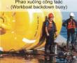 Phao_xuong_cong_tac