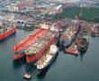 Shipyard_