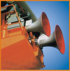 Signal_system_technology