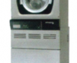 Stacked_Type_Washer_dryer