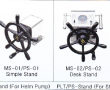 Steering_Stand