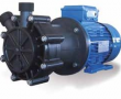 THERMOPLASTIC_REGENERATIVE_MAGDRIVE_TURBINE_PUMPS