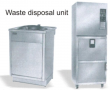 Waste_disposal_unit