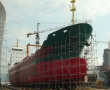 shipyard_new